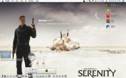 maldesktop.jpg