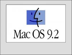 mac_os_9.jpg