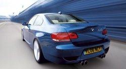 BMWm3rad_1_560px.jpg