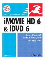 iMovieHD6VisualQuickWEB.jpg