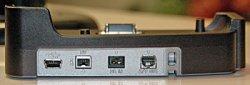 SONY_DCR-HC96_ports.jpg