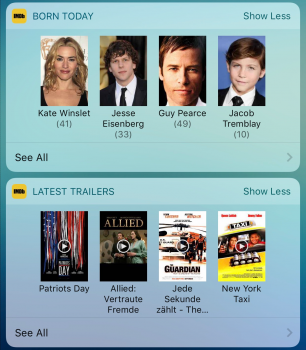 imdb-expanded.png