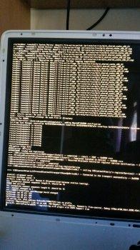 mac stuck.jpg