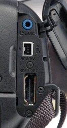 Sony-HDR-HC3-rightports.jpg