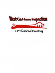 Home InspectionLOGO3.jpeg