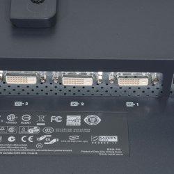 HP-3DLDVI.jpg