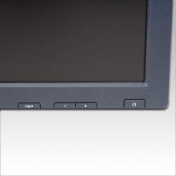 HP-8LowerRtCorner.jpg