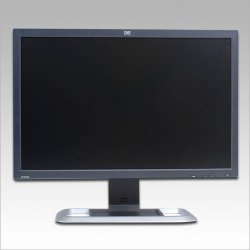 HP-9Front.jpg
