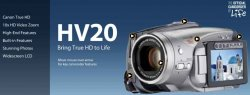 CanonHV20CoverWEB.jpg
