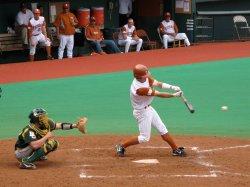 UT_baseball_3411.jpg