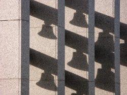 bells_shadow_2202.jpg