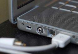 Powerbook-broke-adapter2.jpg