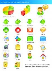 Free_icons.jpg