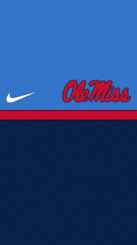 Iphone iphone 6 sports wallpaper thread page 184 - Ole miss wallpaper for iphone ...