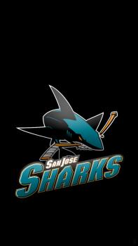 San Jose Sharks 04