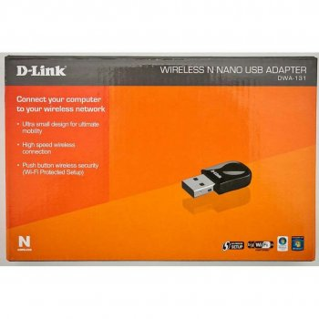 Wireless Wifi Printer Driver Download Tp