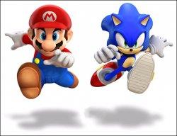 Sonic and Mario.jpg