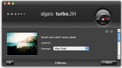 ElGatoTurbo.264ScreenShot.jpg
