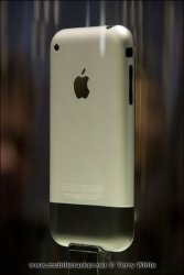 apple-iphone-back.jpg