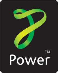 474px-Power-architecture-logo.png
