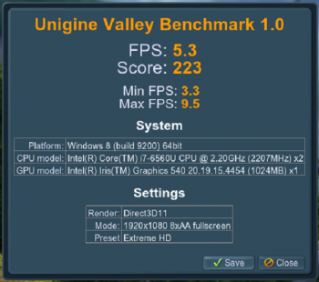 Intel-Iris-540-Valley-1080.png