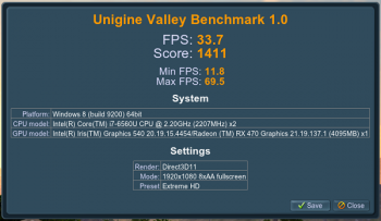 Radeon-RX-470-eGPU-Valley-1080.png
