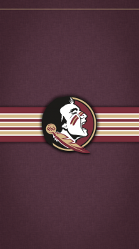 fsu iphone wallpaper iphone iphone 6 sports wallpaper thread page 206 3531