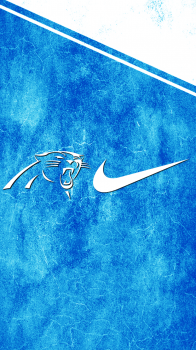 Iphone iphone 6 sports wallpaper thread page 207 - Carolina panthers iphone wallpaper ...