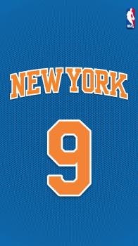 New York Knicks IPhone 6 Plus Wallpaper Source Sports Thread Page 208 MacRumors Forums