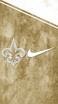 New Orleans Saints 03.png