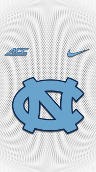 North Carolina Tar Heels 03