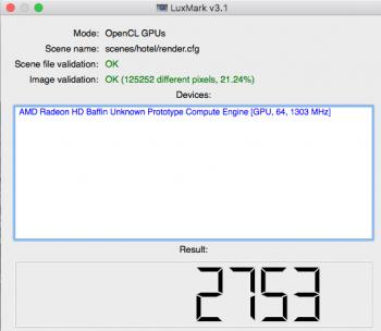LM3.1_Medium.png
