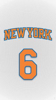 New York Knicks Wallpaper Neuroplanner Source Iphone Labzada