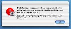 dw_error.jpg