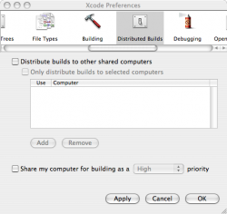 xcode-dist-builds.png
