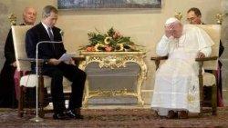 !pope.jpg