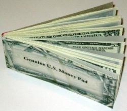 moneypad.jpg