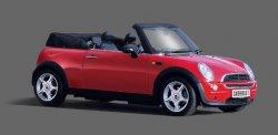 mini cooper - new roadster2.jpg