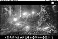 desktop-small-small.jpg