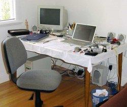setup-01.jpg