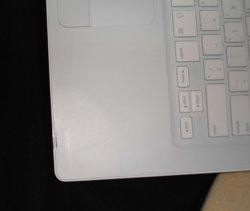 macbook crack.jpg
