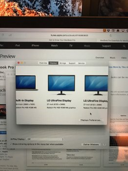 4 - about this mac Displays.jpg