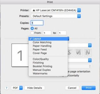PrintMenu.jpeg