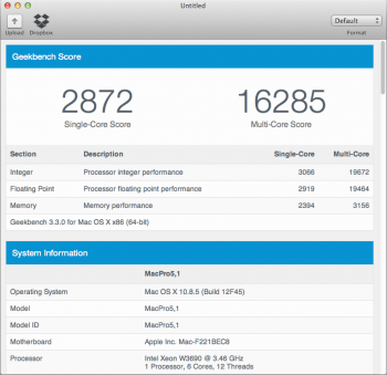 Geekbench Mac Pro 1.png