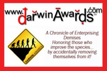 darwinawards-com-logo.jpg