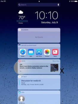 Widgets_reset_in_iOS10-540x720.jpg