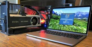 macbook-pro-egpu-accelerated-internal-display-macos-1264x653.jpg