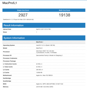 Geekbench 4.1 Score.png