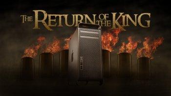 Mac-Pro-Return-of-the-King-RM.jpg