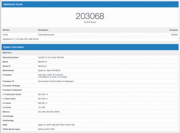 Geekbench 4.1, Cuda, 10.12.4 GXT 1080.png